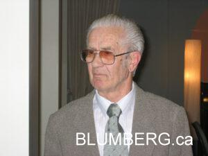 Vladimir Bahns